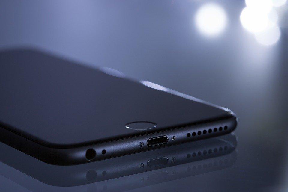 apple-1867461_960_720-1 Werbemasche Turbo-LTE: Worauf es wirklich ankommt Freizeit Technik & Gadgets 4G 5G Highspeed LTE LTE Tarife Mobilfunk |Presse Augsburg