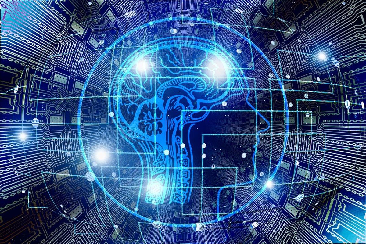 artificial-intelligence-3382507_1280 Einzigartige Studie soll Biomarker für psychische Erkrankungen identifizieren Freizeit Gesundheit Biomarker Depression Max-Planck-Institut Studie |Presse Augsburg