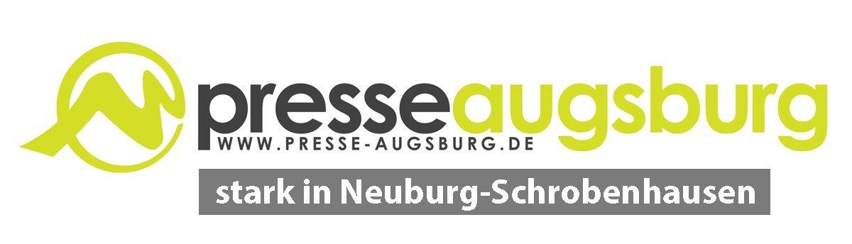 Presse Augsburg |Nachrichten für Augsburg und Bayerisch Schwaben