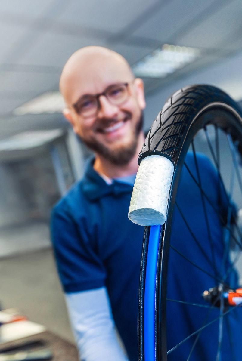 007_2-2-2_300-k Eurobike: Praktisches für die Radsaison 2019 Freizeit Im Fokus Newsletter Technik & Gadgets Eurobike Trends |Presse Augsburg