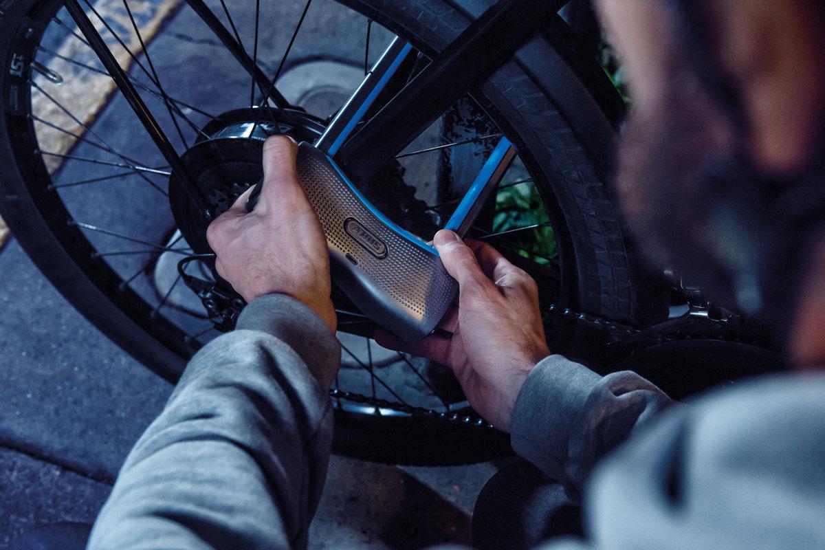01-1624-2019-770a-dsc1241-sk Eurobike: Praktisches für die Radsaison 2019 Freizeit Im Fokus Newsletter Technik & Gadgets Eurobike Trends |Presse Augsburg