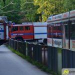 DSC_9119-150x150 Tödlicher Unfall beim Klinikum Augsburg - Frau wird von Straßenbahn erfasst und stirbt Augsburg Stadt Bildergalerien News Newsletter Feuerwehr Frau stirbt Klinikum Augsburg Polizei Straßenbahn Unfall  Presse Augsburg