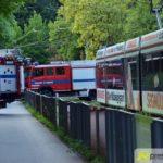 DSC_9126-150x150 Tödlicher Unfall beim Klinikum Augsburg - Frau wird von Straßenbahn erfasst und stirbt Augsburg Stadt Bildergalerien News Newsletter Feuerwehr Frau stirbt Klinikum Augsburg Polizei Straßenbahn Unfall  Presse Augsburg