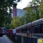 DSC_9127-150x150 Tödlicher Unfall beim Klinikum Augsburg - Frau wird von Straßenbahn erfasst und stirbt Augsburg Stadt Bildergalerien News Newsletter Feuerwehr Frau stirbt Klinikum Augsburg Polizei Straßenbahn Unfall  Presse Augsburg