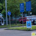 DSC_9135-150x150 Tödlicher Unfall beim Klinikum Augsburg - Frau wird von Straßenbahn erfasst und stirbt Augsburg Stadt Bildergalerien News Newsletter Feuerwehr Frau stirbt Klinikum Augsburg Polizei Straßenbahn Unfall  Presse Augsburg