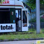 DSC_9136-150x150 Tödlicher Unfall beim Klinikum Augsburg - Frau wird von Straßenbahn erfasst und stirbt Augsburg Stadt Bildergalerien News Newsletter Feuerwehr Frau stirbt Klinikum Augsburg Polizei Straßenbahn Unfall  Presse Augsburg