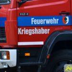 DSC_9151-150x150 Tödlicher Unfall beim Klinikum Augsburg - Frau wird von Straßenbahn erfasst und stirbt Augsburg Stadt Bildergalerien News Newsletter Feuerwehr Frau stirbt Klinikum Augsburg Polizei Straßenbahn Unfall  Presse Augsburg