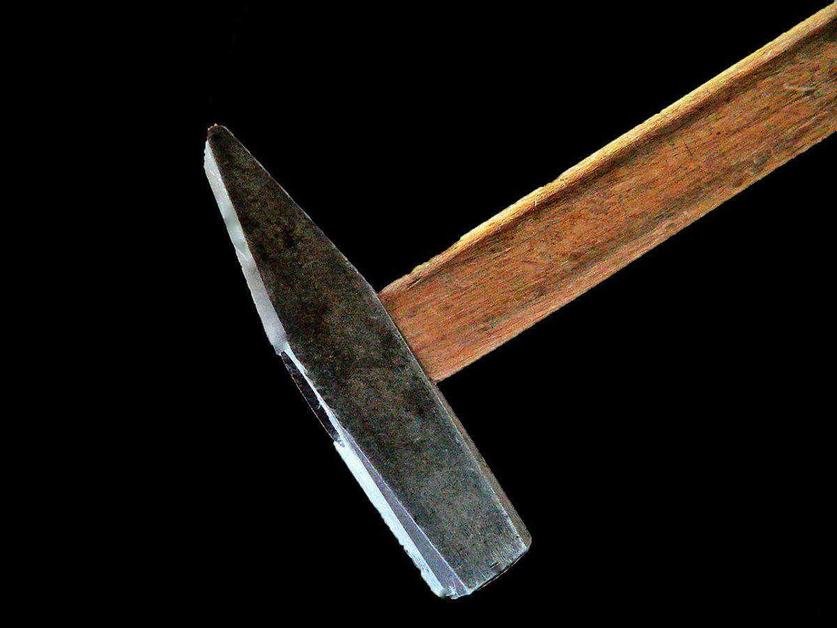 Hammer 2111484 1280