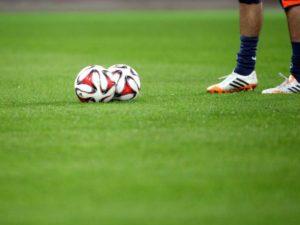 2. Bundesliga: Bochum in Paderborn nur unentschieden