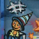 20-08-30-Kids-Clup-–-04-150x150 FC Augsburg-Torwart Fabian Giefer als Graffiti-Sprayer Augsburg Stadt Bildergalerien FC Augsburg Freizeit News Fabian Giefer FC Augsburg FCA FCA KidsClub Graffiti Stadtwerke Augsburg swa  Presse Augsburg