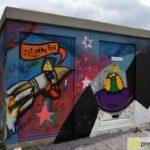 20-08-30-Kids-Clup-–-06-150x150 FC Augsburg-Torwart Fabian Giefer als Graffiti-Sprayer Augsburg Stadt Bildergalerien FC Augsburg Freizeit News Fabian Giefer FC Augsburg FCA FCA KidsClub Graffiti Stadtwerke Augsburg swa  Presse Augsburg