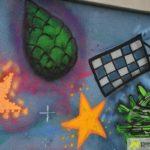 20-08-30-Kids-Clup-–-35-150x150 FC Augsburg-Torwart Fabian Giefer als Graffiti-Sprayer Augsburg Stadt Bildergalerien FC Augsburg Freizeit News Fabian Giefer FC Augsburg FCA FCA KidsClub Graffiti Stadtwerke Augsburg swa  Presse Augsburg