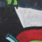 20-08-30-Kids-Clup-–-38-150x150 FC Augsburg-Torwart Fabian Giefer als Graffiti-Sprayer Augsburg Stadt Bildergalerien FC Augsburg Freizeit News Fabian Giefer FC Augsburg FCA FCA KidsClub Graffiti Stadtwerke Augsburg swa  Presse Augsburg