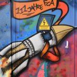 20-08-30-Kids-Clup-–-49-150x150 FC Augsburg-Torwart Fabian Giefer als Graffiti-Sprayer Augsburg Stadt Bildergalerien FC Augsburg Freizeit News Fabian Giefer FC Augsburg FCA FCA KidsClub Graffiti Stadtwerke Augsburg swa  Presse Augsburg