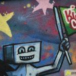 20-08-30-Kids-Clup-–-52-150x150 FC Augsburg-Torwart Fabian Giefer als Graffiti-Sprayer Augsburg Stadt Bildergalerien FC Augsburg Freizeit News Fabian Giefer FC Augsburg FCA FCA KidsClub Graffiti Stadtwerke Augsburg swa  Presse Augsburg
