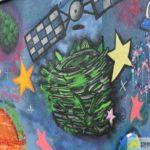 20-08-30-Kids-Clup-–-53-150x150 FC Augsburg-Torwart Fabian Giefer als Graffiti-Sprayer Augsburg Stadt Bildergalerien FC Augsburg Freizeit News Fabian Giefer FC Augsburg FCA FCA KidsClub Graffiti Stadtwerke Augsburg swa  Presse Augsburg