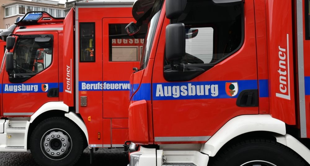 2018 05 17 Neue Feuerwehrfahrzeuge – 37