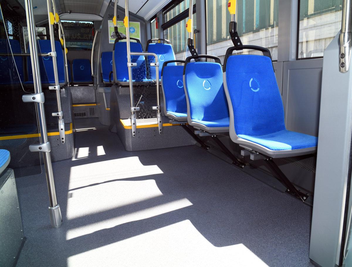 2018 08 01 Neue Bio Erdgasbusse 2