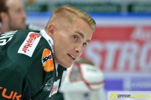 Ganz wichtiger Sieg | Augsburger Panther gewinnen in Schwenningen