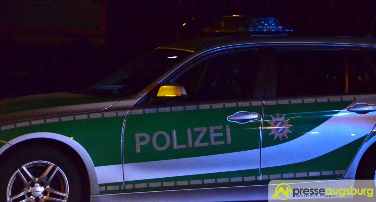DSC_0417 Kempten   Polizisten bei Festnahmeversuch erheblich verletzt - Abschiebepflichtiger auf der Flucht Kempten Polizei & Co Abschiebepflichtiger Flucht Kempten Polizei  Presse Augsburg