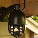 INSTAR_9020HD_001-150x150 Das neue IP-Kamera-Flaggschiff ist da |Die INSTAR IN-9020 Full HD im Presse Augsburg-Test News Technik & Gadgets IN-9020 INSTAR 9020 INSTAR IN-9020 Full HD kaufen Testbericht |Presse Augsburg