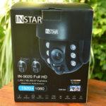 INSTAR_9020HD_005-150x150 Das neue IP-Kamera-Flaggschiff ist da |Die INSTAR IN-9020 Full HD im Presse Augsburg-Test News Technik & Gadgets IN-9020 INSTAR 9020 INSTAR IN-9020 Full HD kaufen Testbericht |Presse Augsburg