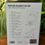INSTAR_9020HD_006-150x150 Das neue IP-Kamera-Flaggschiff ist da |Die INSTAR IN-9020 Full HD im Presse Augsburg-Test News Technik & Gadgets IN-9020 INSTAR 9020 INSTAR IN-9020 Full HD kaufen Testbericht |Presse Augsburg