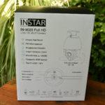 INSTAR_9020HD_007-150x150 Das neue IP-Kamera-Flaggschiff ist da |Die INSTAR IN-9020 Full HD im Presse Augsburg-Test News Technik & Gadgets IN-9020 INSTAR 9020 INSTAR IN-9020 Full HD kaufen Testbericht |Presse Augsburg