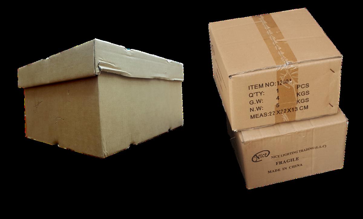 Box 2484376 1280
