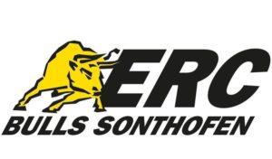 Was für eine Klatsche! | Sonthofen Bulls gehen gegen den EV Landshut unter