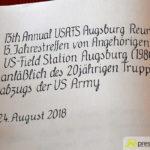 us_verteranen_014-150x150 Bildergalerie  Empfang zum Reunion-Treffen von US-Veteranen in Augsburg Augsburg Stadt Bildergalerien News Newsletter Politik 2018 Augsburg Treffen US Veteranen  Presse Augsburg