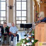 us_verteranen_025-150x150 Bildergalerie  Empfang zum Reunion-Treffen von US-Veteranen in Augsburg Augsburg Stadt Bildergalerien News Newsletter Politik 2018 Augsburg Treffen US Veteranen  Presse Augsburg