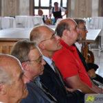 us_verteranen_039-150x150 Bildergalerie  Empfang zum Reunion-Treffen von US-Veteranen in Augsburg Augsburg Stadt Bildergalerien News Newsletter Politik 2018 Augsburg Treffen US Veteranen  Presse Augsburg