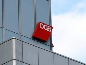 DGB und BDA gehen hart mit Bundesregierung ins Gericht