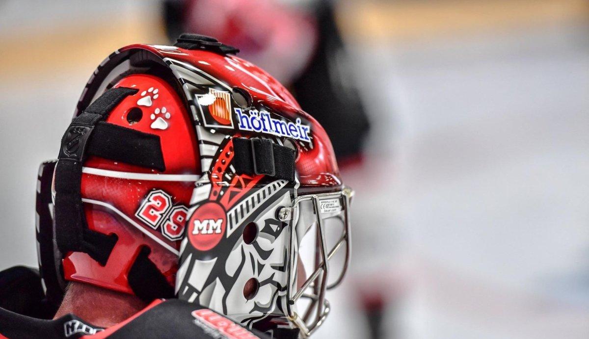 ecdc-memmingen Erneut kein Heimspiel | Memmingen Indians am Freitag spielfrei mehr Eishockey Memmingen News Sport |Presse Augsburg