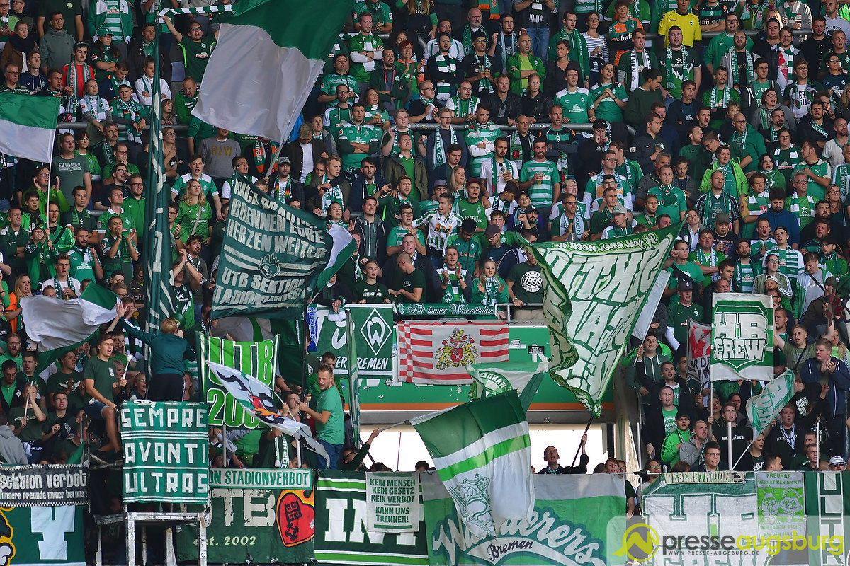 Fca Bremen 031