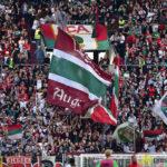 fca_freiburg_001-150x150 Finnbogason führte den FC Augsburg bei seinem Comeback mit drei Treffern zum 4:1 Sieg gegen Freiburg FC Augsburg News Newsletter Sport |Presse Augsburg