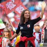 fca_freiburg_003-150x150 Finnbogason führte den FC Augsburg bei seinem Comeback mit drei Treffern zum 4:1 Sieg gegen Freiburg FC Augsburg News Newsletter Sport |Presse Augsburg