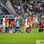 fca_freiburg_004-150x150 Finnbogason führte den FC Augsburg bei seinem Comeback mit drei Treffern zum 4:1 Sieg gegen Freiburg FC Augsburg News Newsletter Sport |Presse Augsburg