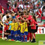 fca_freiburg_005-150x150 Finnbogason führte den FC Augsburg bei seinem Comeback mit drei Treffern zum 4:1 Sieg gegen Freiburg FC Augsburg News Newsletter Sport |Presse Augsburg