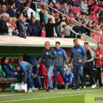 fca_freiburg_006-150x150 Finnbogason führte den FC Augsburg bei seinem Comeback mit drei Treffern zum 4:1 Sieg gegen Freiburg FC Augsburg News Newsletter Sport |Presse Augsburg