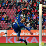 fca_freiburg_007-150x150 Finnbogason führte den FC Augsburg bei seinem Comeback mit drei Treffern zum 4:1 Sieg gegen Freiburg FC Augsburg News Newsletter Sport |Presse Augsburg