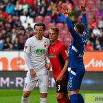 fca_freiburg_008-150x150 Finnbogason führte den FC Augsburg bei seinem Comeback mit drei Treffern zum 4:1 Sieg gegen Freiburg FC Augsburg News Newsletter Sport |Presse Augsburg