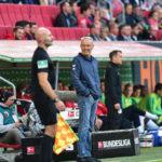 fca_freiburg_009-150x150 Finnbogason führte den FC Augsburg bei seinem Comeback mit drei Treffern zum 4:1 Sieg gegen Freiburg FC Augsburg News Newsletter Sport |Presse Augsburg