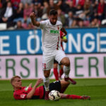 fca_freiburg_010-150x150 Finnbogason führte den FC Augsburg bei seinem Comeback mit drei Treffern zum 4:1 Sieg gegen Freiburg FC Augsburg News Newsletter Sport |Presse Augsburg