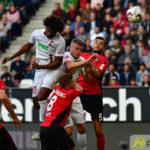 fca_freiburg_011-150x150 Finnbogason führte den FC Augsburg bei seinem Comeback mit drei Treffern zum 4:1 Sieg gegen Freiburg FC Augsburg News Newsletter Sport |Presse Augsburg