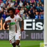 fca_freiburg_012-150x150 Finnbogason führte den FC Augsburg bei seinem Comeback mit drei Treffern zum 4:1 Sieg gegen Freiburg FC Augsburg News Newsletter Sport |Presse Augsburg