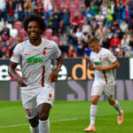 fca_freiburg_013-150x150 Finnbogason führte den FC Augsburg bei seinem Comeback mit drei Treffern zum 4:1 Sieg gegen Freiburg FC Augsburg News Newsletter Sport |Presse Augsburg