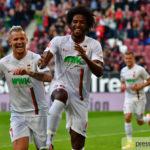 fca_freiburg_015-150x150 Finnbogason führte den FC Augsburg bei seinem Comeback mit drei Treffern zum 4:1 Sieg gegen Freiburg FC Augsburg News Newsletter Sport |Presse Augsburg