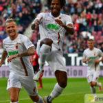 fca_freiburg_016-150x150 Finnbogason führte den FC Augsburg bei seinem Comeback mit drei Treffern zum 4:1 Sieg gegen Freiburg FC Augsburg News Newsletter Sport |Presse Augsburg